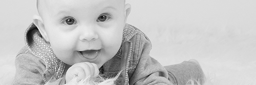Kinderfotografie Eersel